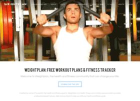 weightplan.com