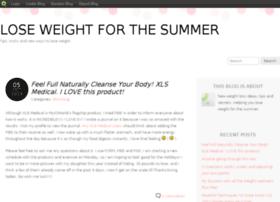 weightreducingdiet.blog.com