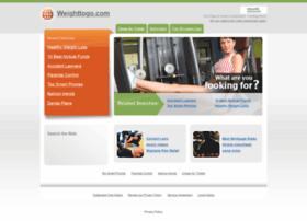 Weighttogo.com