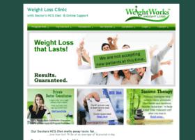 weightworksonline.com