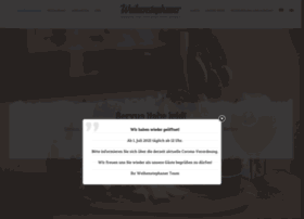 weihenstephaner-berlin.com