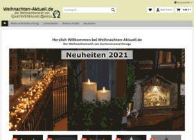 weihnachten-aktuell.de