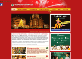weihnachten-dresden.com