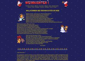 weihnachten-im-web.de