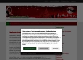 weihnachten-total.de