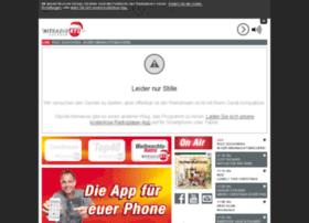 weihnachten.hitradio-rtl.de
