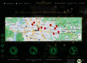 weihnachtsbaum-in-berlin-kaufen.de