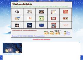 weihnachtsbilder.internetcityservice.com