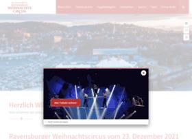 weihnachtscircus-rv.de