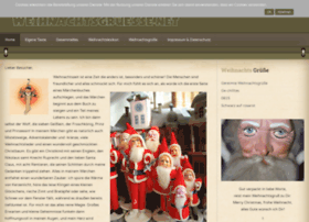 weihnachtsgruesse.net