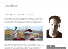 weihnachtsgruesse.org