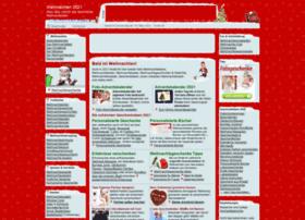 weihnachtsideen24.de
