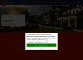 weihnachtskalender.psd-tutorials.de