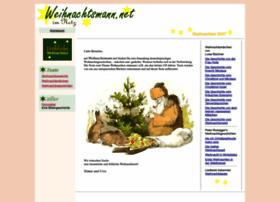 weihnachtsmann.net