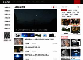 weijiezhimi.net