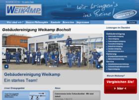 weikamp-gmbh.de