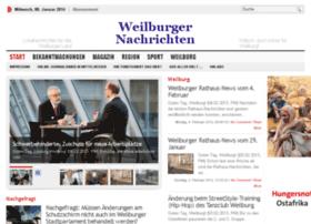 weilburger-nachrichten.de