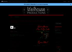 weilhouse.bandcamp.com