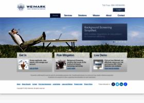 weimark.com