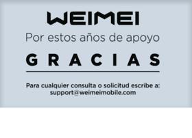 weimeimobile.com