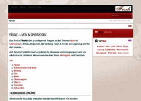 wein-spirituosen-kuehn.de