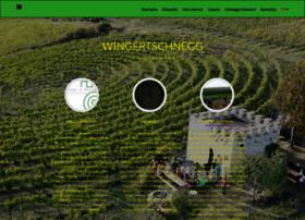 weinbergschneck.com