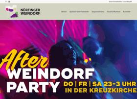 weindorf-nuertingen.de