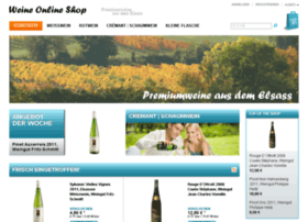 weine-online-shop.de