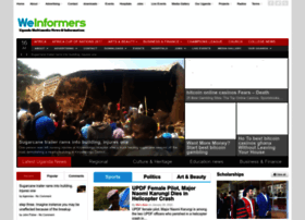 weinformers.com