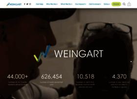 weingart.org