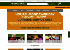 weingartz.com