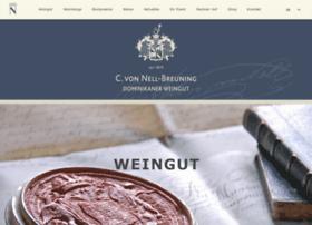 weingut-von-nell.de