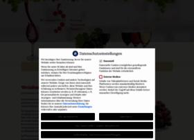 weinhandel-preuss.de