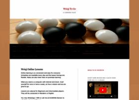 weiqi-to-go.net
