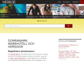 weirdmaker.webb.se