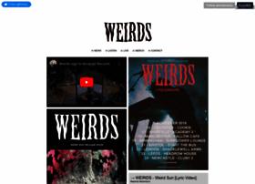 weirdsmania.tumblr.com