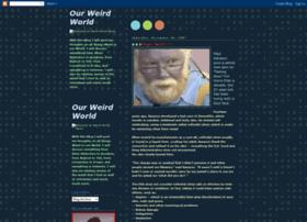 weirdworldnews.blogspot.fr