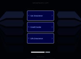 weiserware.com