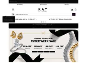 weisfieldjewelers.com