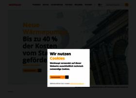 weishaupt.de