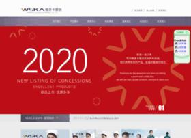 weishengka.com