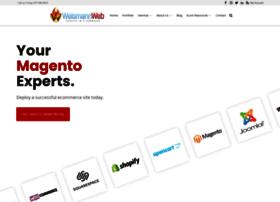 weismannweb.com