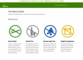 weiss-methode.de