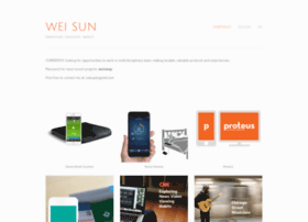 weisundesign.com