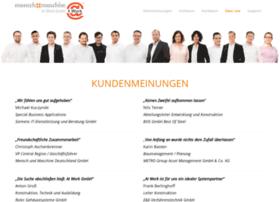 weiterbildung.work-os.de