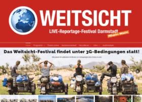 weitsicht-festival.de