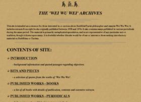 weiwuwei.8k.com