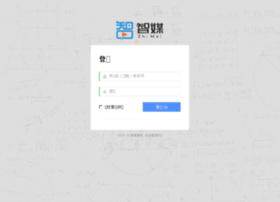 weixin.zhimei360.com