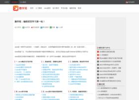 weixueyuan.net