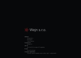 wejn.com